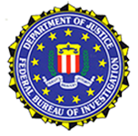 FBI Computer Recycling & Shredding